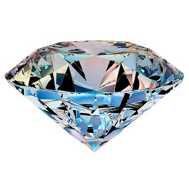 diamond-1857733_1920a